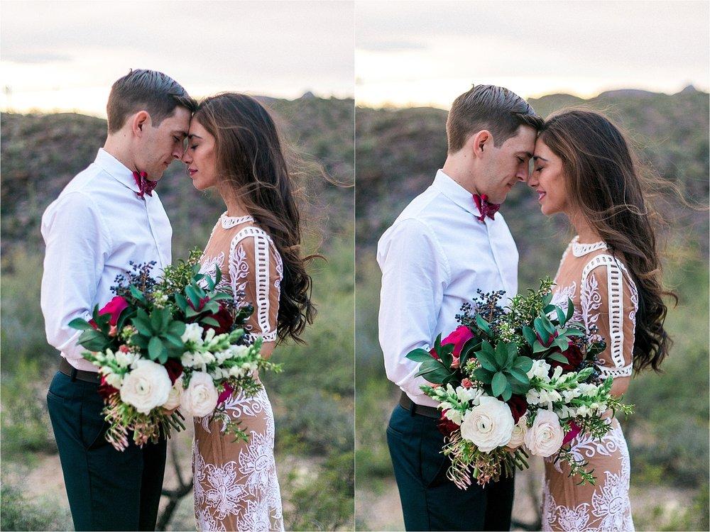 Sarah Jane Photography Fine Art film phoenix scottsdale arizona wedding portrait photogragher Bridal portraits_0027.jpg