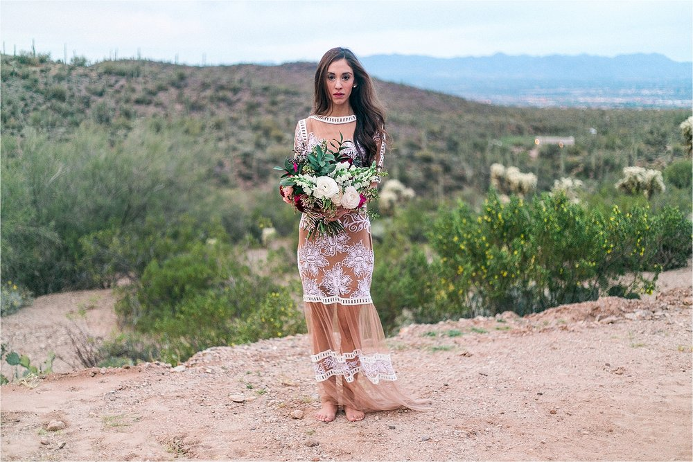 Sarah Jane Photography Fine Art film phoenix scottsdale arizona wedding portrait photogragher Bridal portraits_0028.jpg