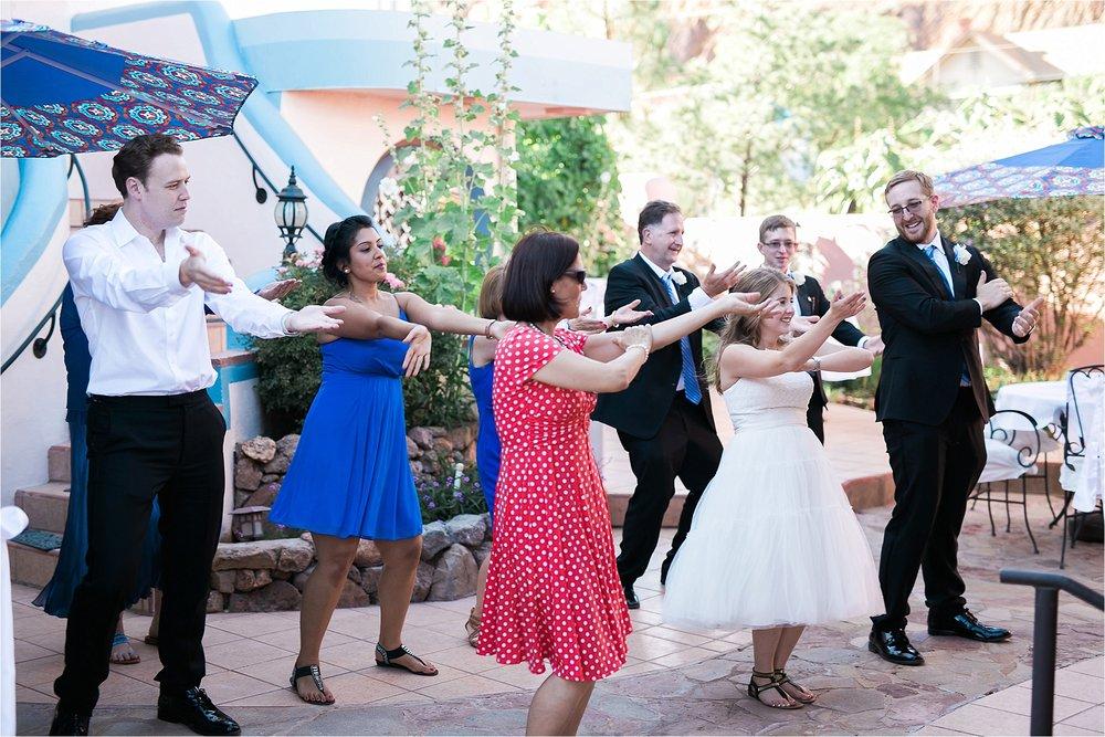 Sarah Jane Photography Fine Art film phoenix scottsdale arizona wedding portrait photogragher Destination Bisbee_0040.jpg