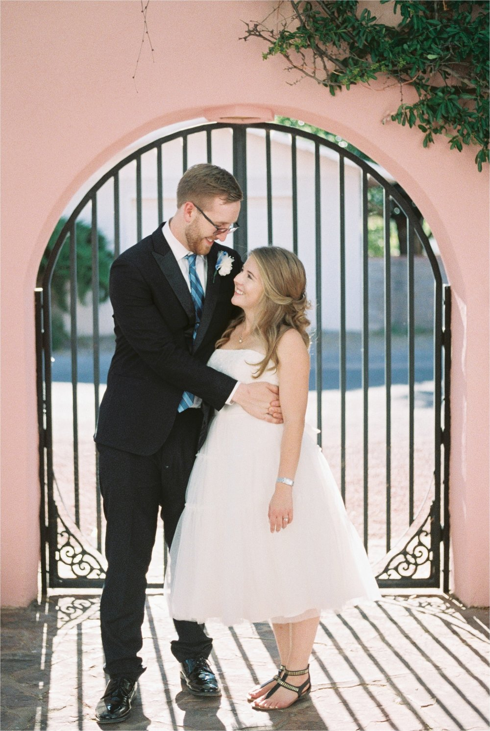Sarah Jane Photography Fine Art film phoenix scottsdale arizona wedding portrait photogragher Destination Bisbee_0045.jpg