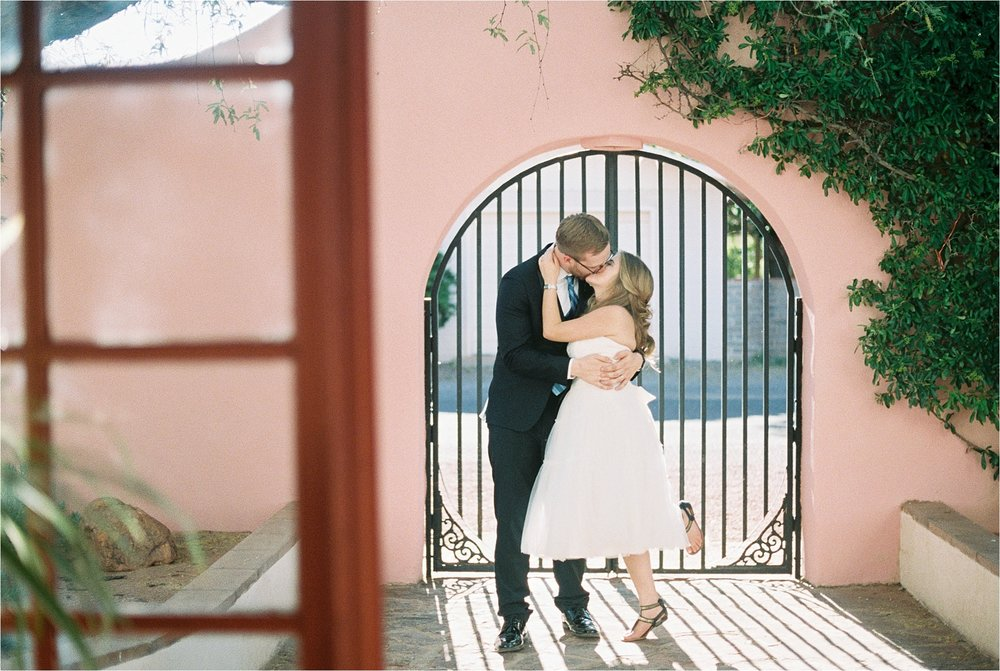 Sarah Jane Photography Fine Art film phoenix scottsdale arizona wedding portrait photogragher Destination Bisbee_0046.jpg