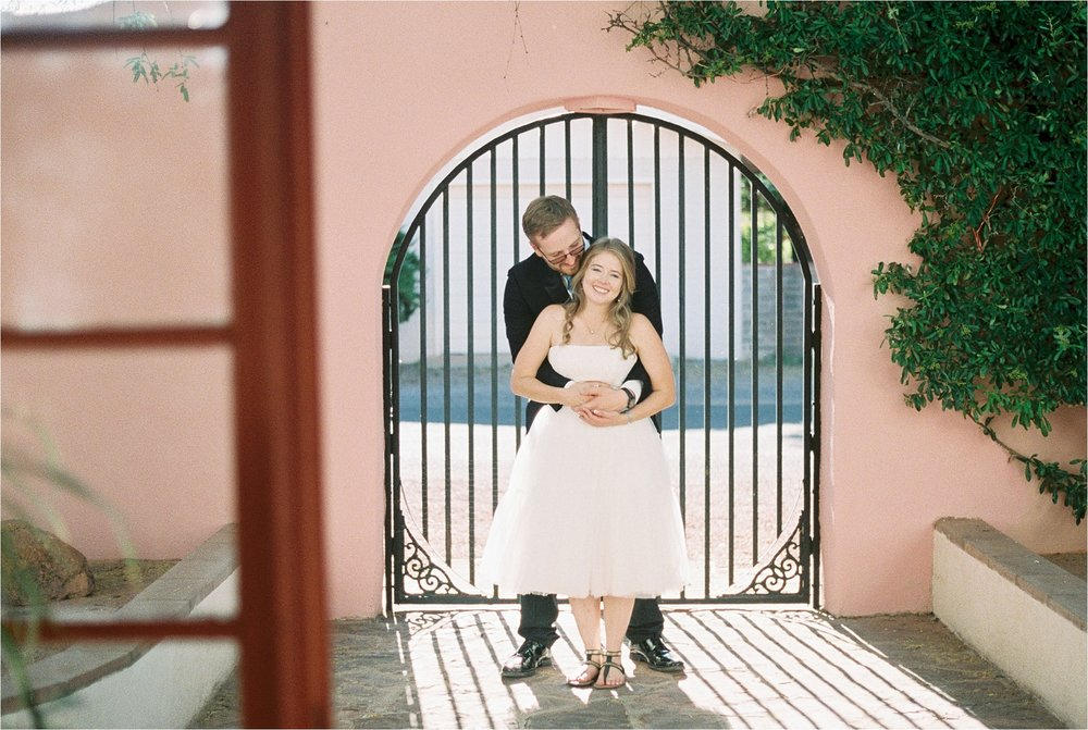 Sarah Jane Photography Fine Art film phoenix scottsdale arizona wedding portrait photogragher Destination Bisbee_0048.jpg