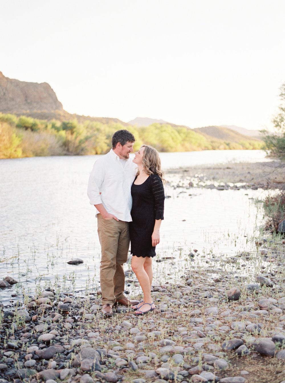 Sarah Jane Photography Engagement Salt River Bonnie Josh-18.JPG