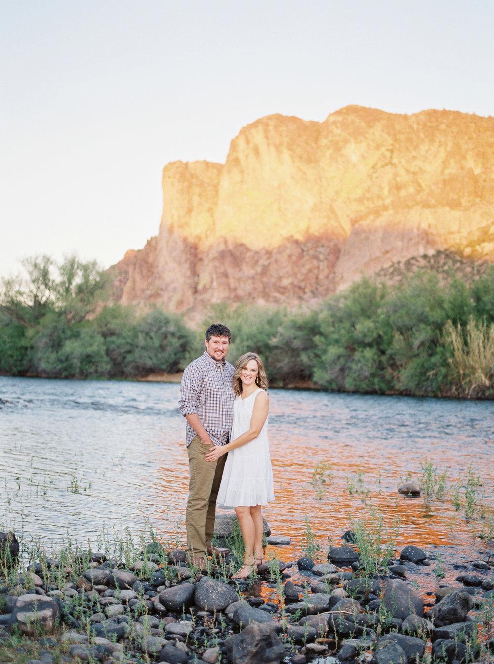 Sarah Jane Photography Engagement Salt River Bonnie Josh-23.JPG