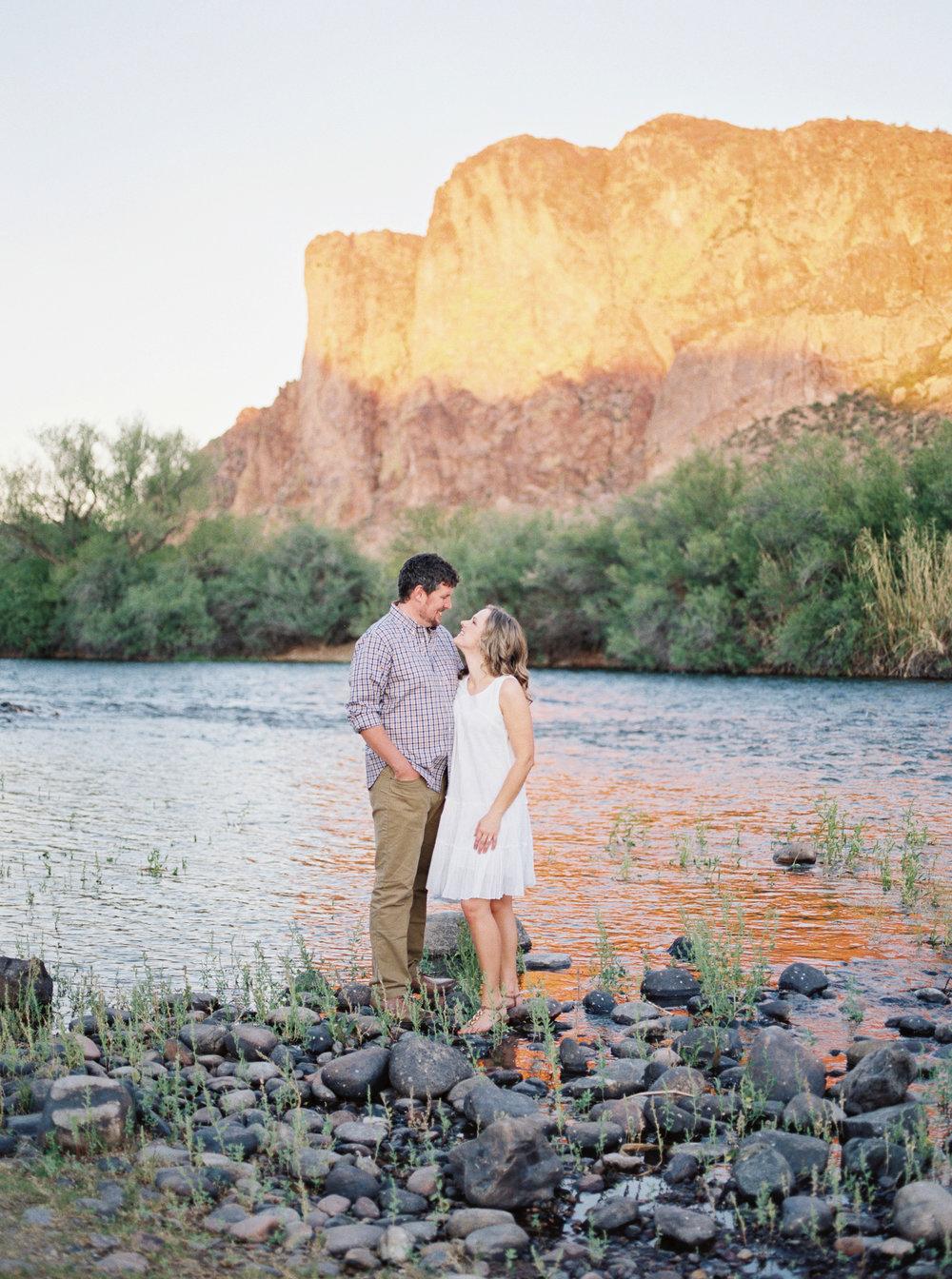 Sarah Jane Photography Engagement Salt River Bonnie Josh-24.JPG