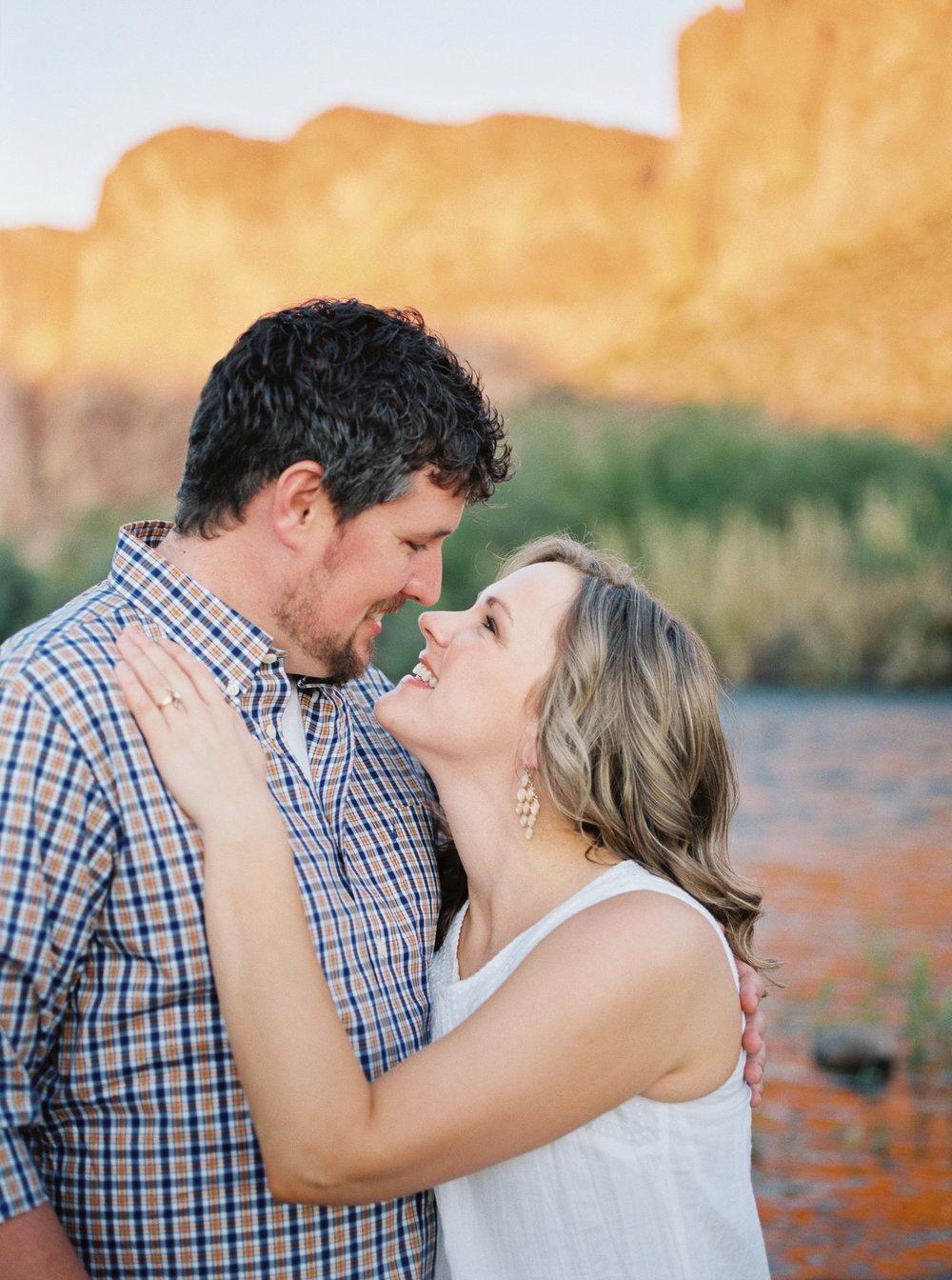 Sarah Jane Photography Engagement Salt River Bonnie Josh-30.JPG