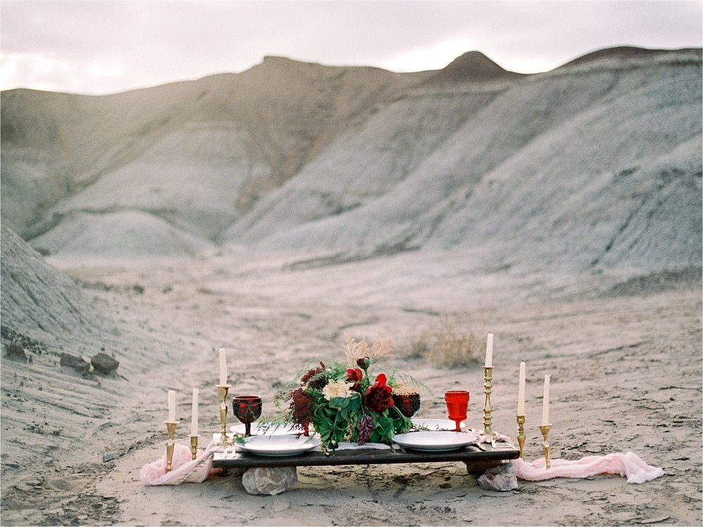 Sarah Jane Photography Fine art film phoenix scottsdale arizona wedding portrait photogragher painted desert elopement Missy and David_0005.jpg