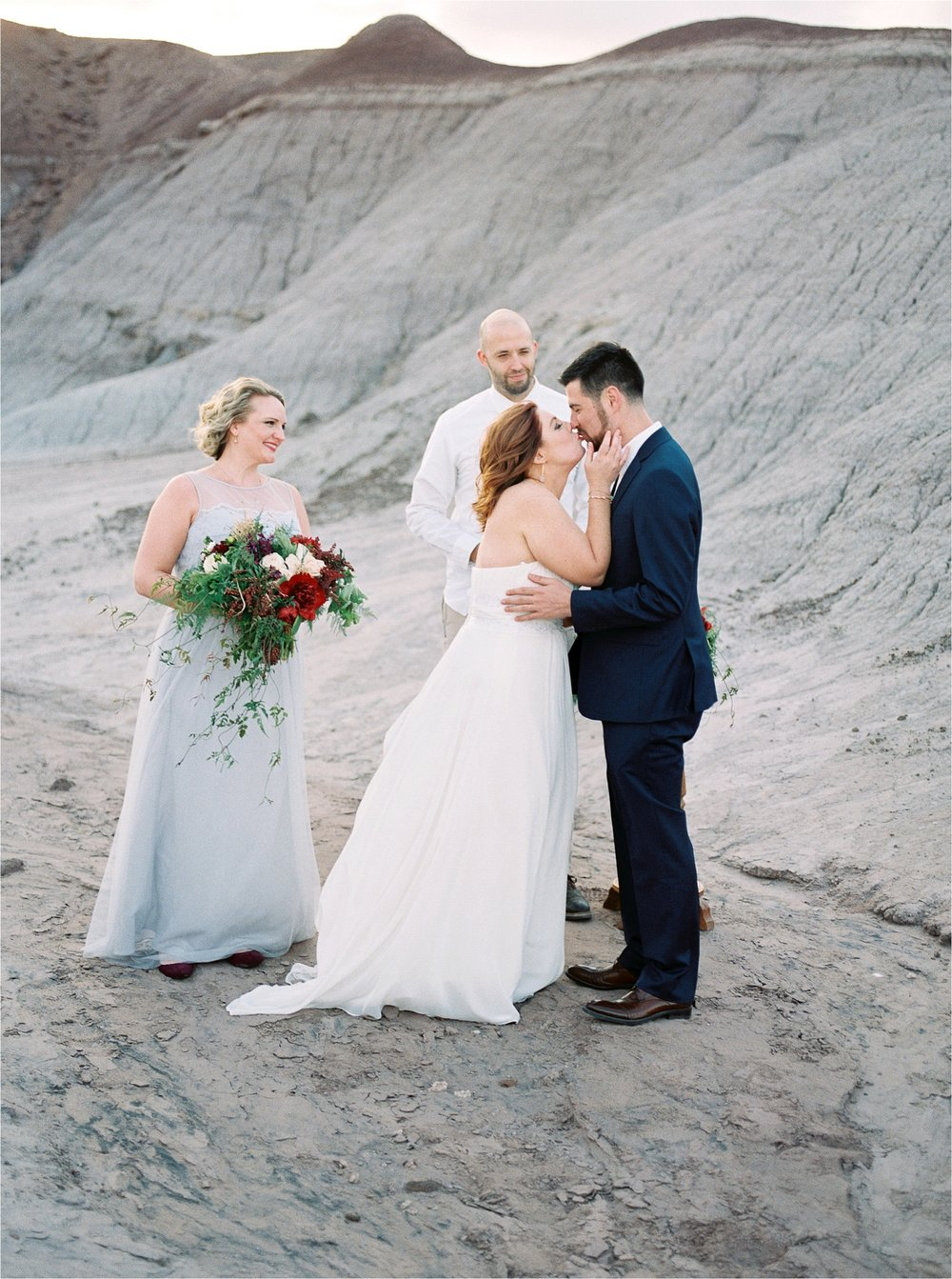 Sarah Jane Photography Fine art film phoenix scottsdale arizona wedding portrait photogragher painted desert elopement Missy and David_0008.jpg