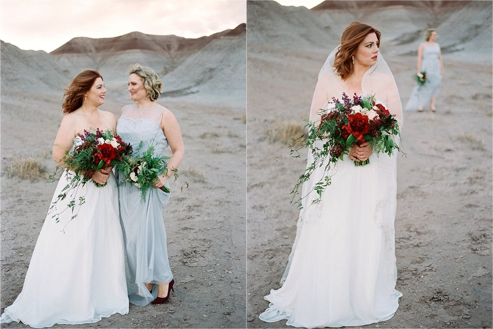Sarah Jane Photography Fine art film phoenix scottsdale arizona wedding portrait photogragher painted desert elopement Missy and David_0013.jpg