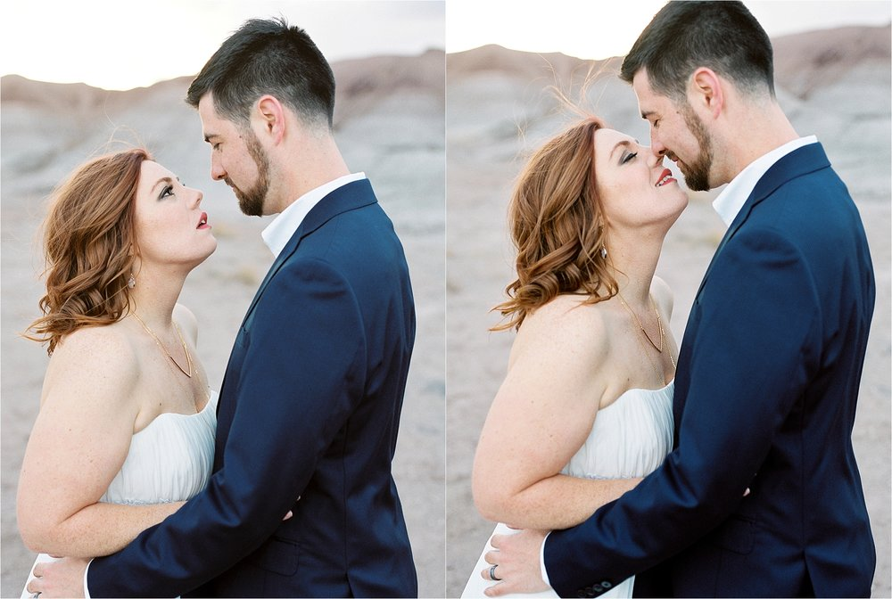 Sarah Jane Photography Fine art film phoenix scottsdale arizona wedding portrait photogragher painted desert elopement Missy and David_0018.jpg