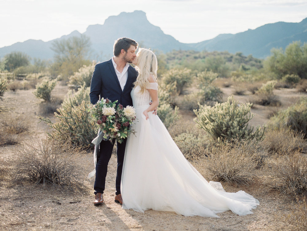 Sarah Jane Photography Fine Art Film Wedding Arizona AZ Wedding Scottsdale Phoenix Wedding Unveiled Workshop Day 2 Elopement-11.JPG