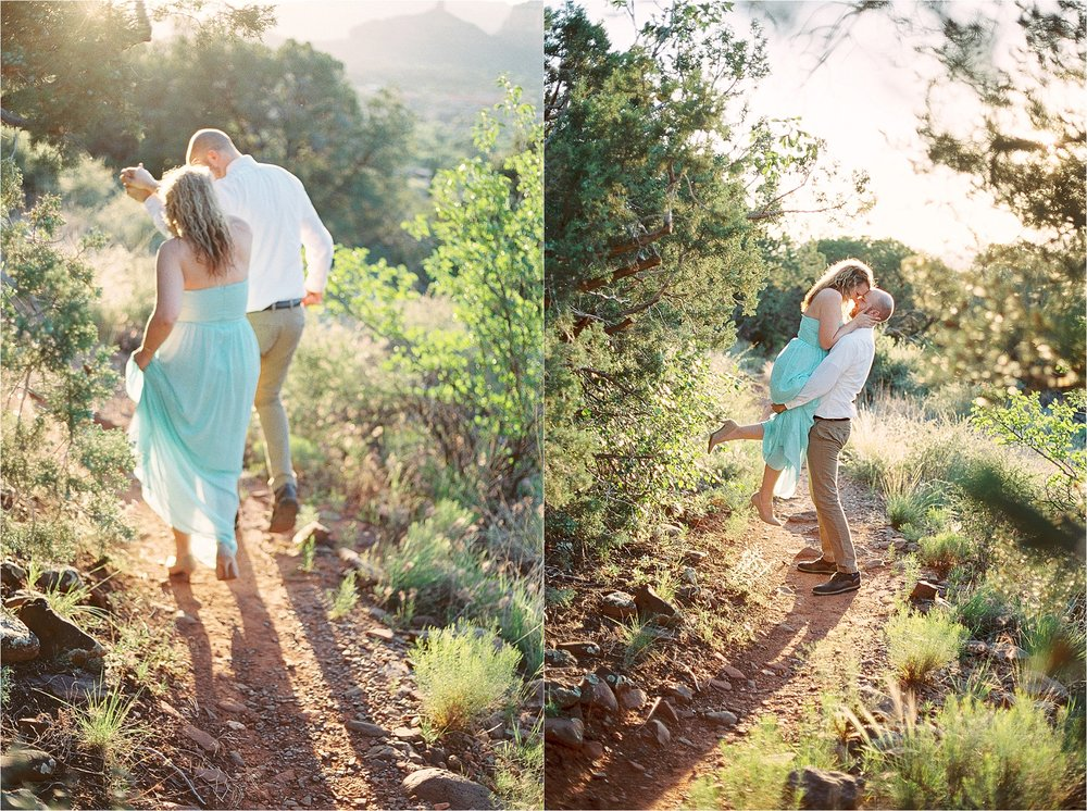 Sarah Jane Photography Fine Art film phoenix scottsdale arizona wedding portrait photogragher Welcome_0001.jpg