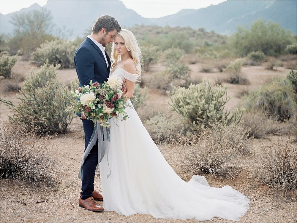 Sarah Jane Photography Fine Art film phoenix scottsdale arizona wedding portrait photogragher wedding_0005.jpg