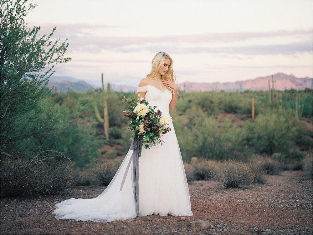Sarah Jane Photography Fine Art film phoenix scottsdale arizona wedding portrait photogragher wedding_0006.jpg