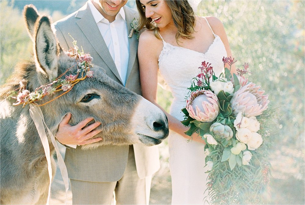 Sarah Jane Photography Fine Art film phoenix scottsdale arizona wedding portrait photogragher wedding_0012.jpg