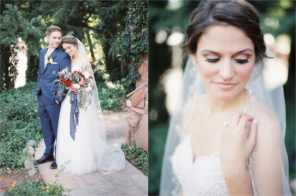 Sarah Jane Photography Fine Art film phoenix scottsdale arizona wedding portrait photogragher wedding_0014.jpg