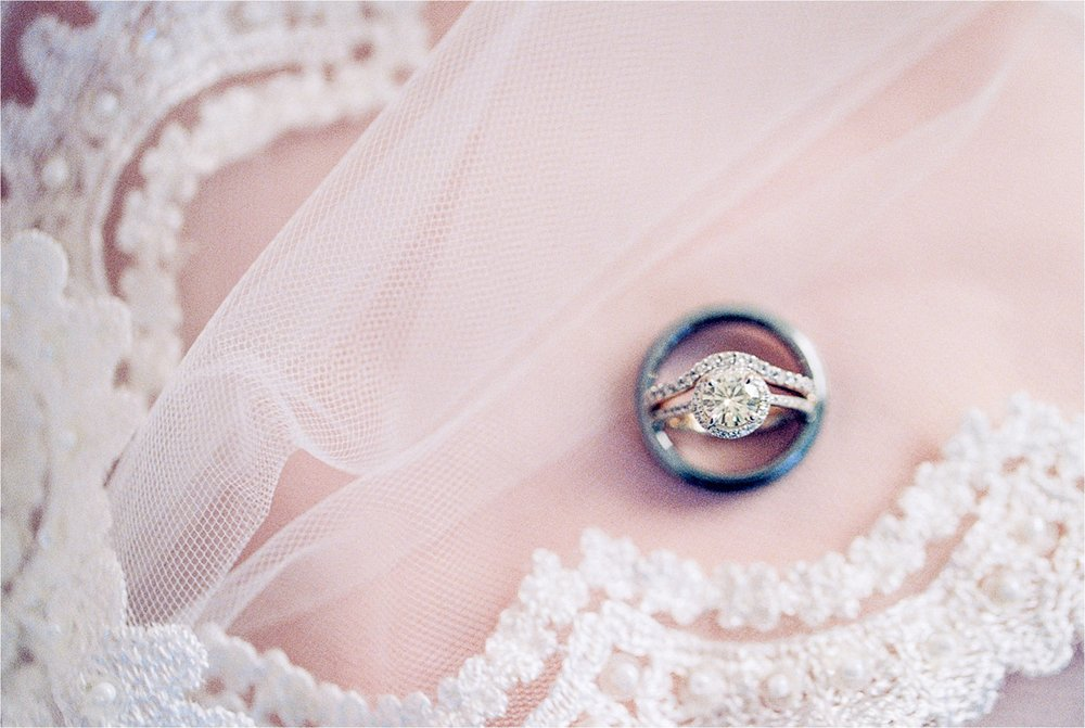 Sarah Jane Photography Fine Art film phoenix scottsdale arizona wedding portrait photogragher wedding_0033.jpg