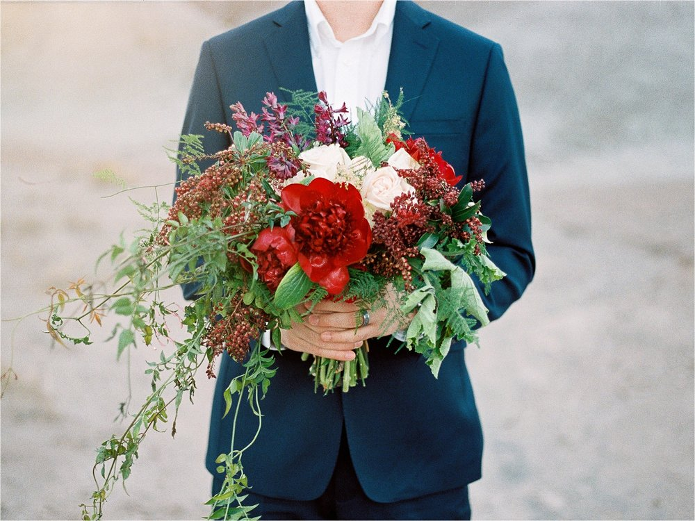 Sarah Jane Photography Fine Art film phoenix scottsdale arizona wedding portrait photogragher wedding_0047.jpg