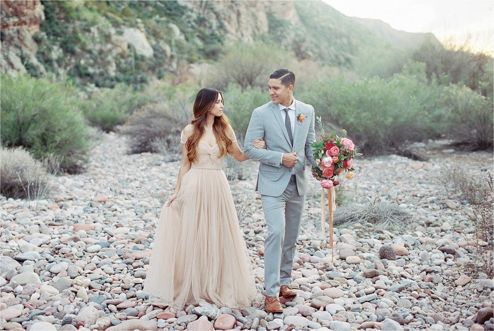 Sarah Jane Photography Fine Art film phoenix scottsdale arizona wedding portrait photogragher wedding_0052.jpg
