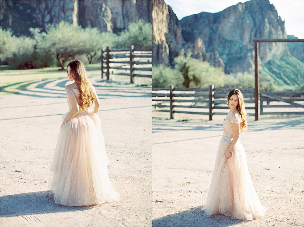 Sarah Jane Photography Fine Art film phoenix scottsdale arizona wedding portrait photogragher wedding_0058.jpg
