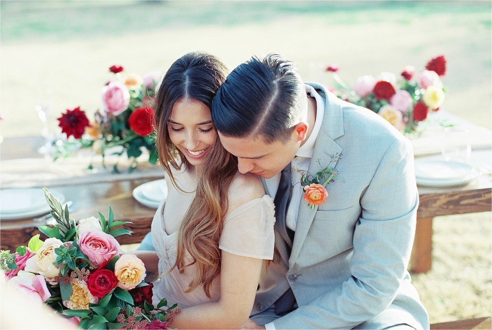 Sarah Jane Photography Fine Art film phoenix scottsdale arizona wedding portrait photogragher wedding_0060.jpg