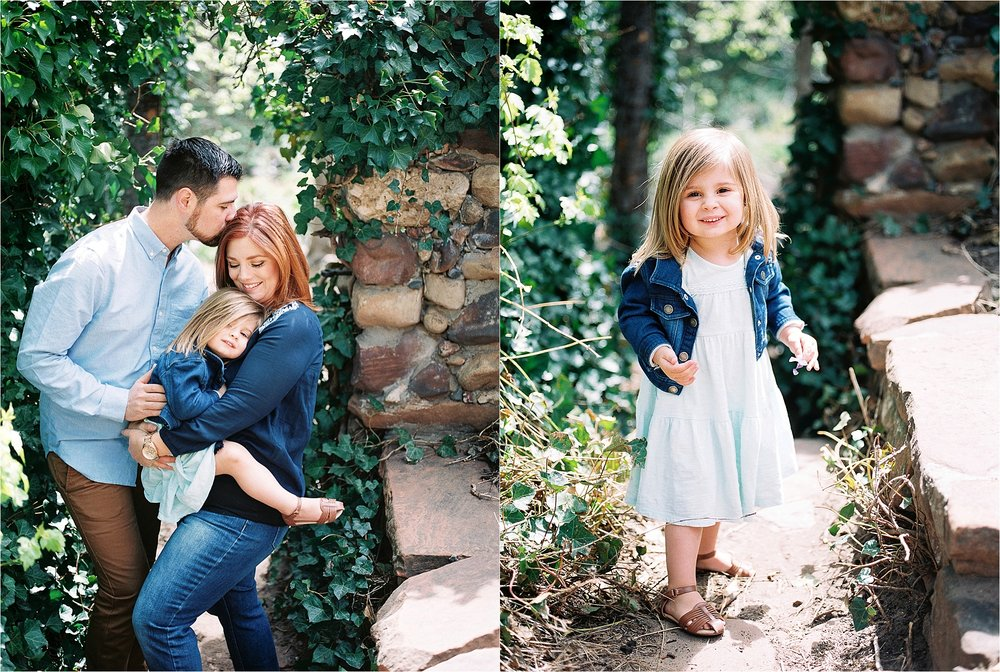 Sarah Jane Photography Fine Art film phoenix scottsdale arizona wedding portrait photogragher portraits_0008.jpg