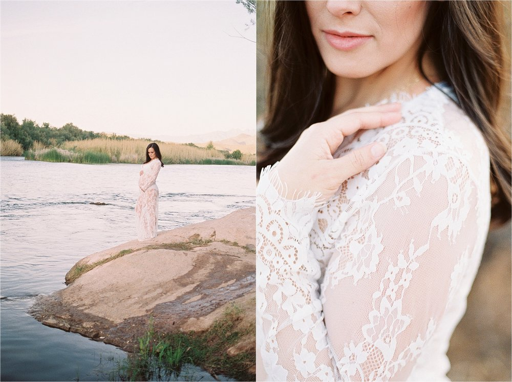 Sarah Jane Photography Fine Art film phoenix scottsdale arizona wedding portrait photogragher portraits_0018.jpg