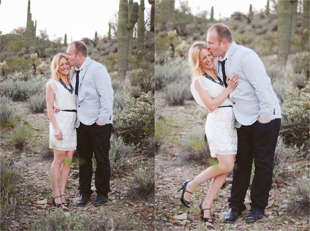 Sarah Jane Photography Fine Art film phoenix scottsdale arizona wedding portrait photogragher portraits_0035.jpg