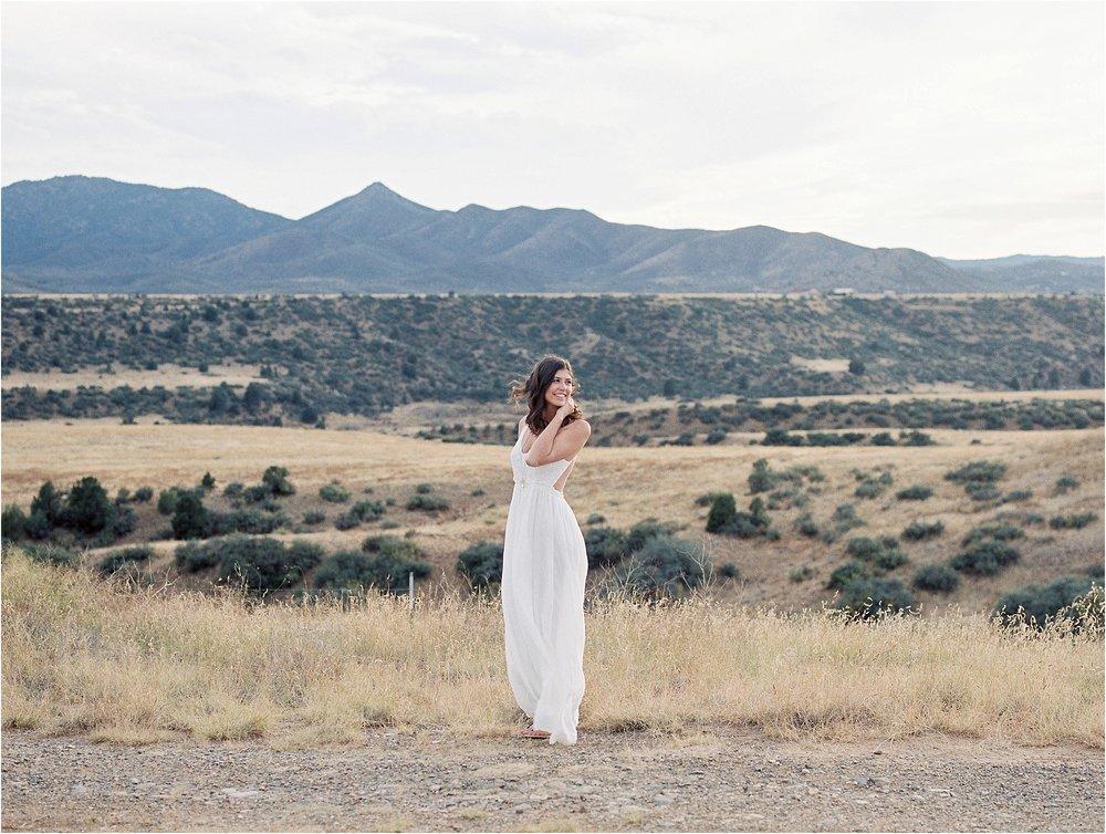 Sarah Jane Photography Fine Art film phoenix scottsdale arizona wedding portrait photogragher Senior Peyton_0002.jpg
