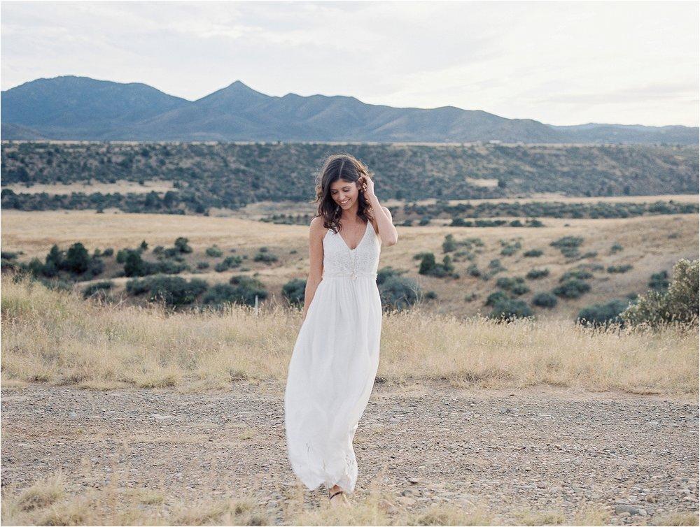 Sarah Jane Photography Fine Art film phoenix scottsdale arizona wedding portrait photogragher Senior Peyton_0005.jpg