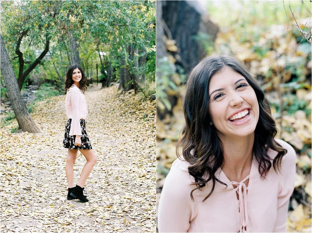 Sarah Jane Photography Fine Art film phoenix scottsdale arizona wedding portrait photogragher Senior Peyton_0010.jpg