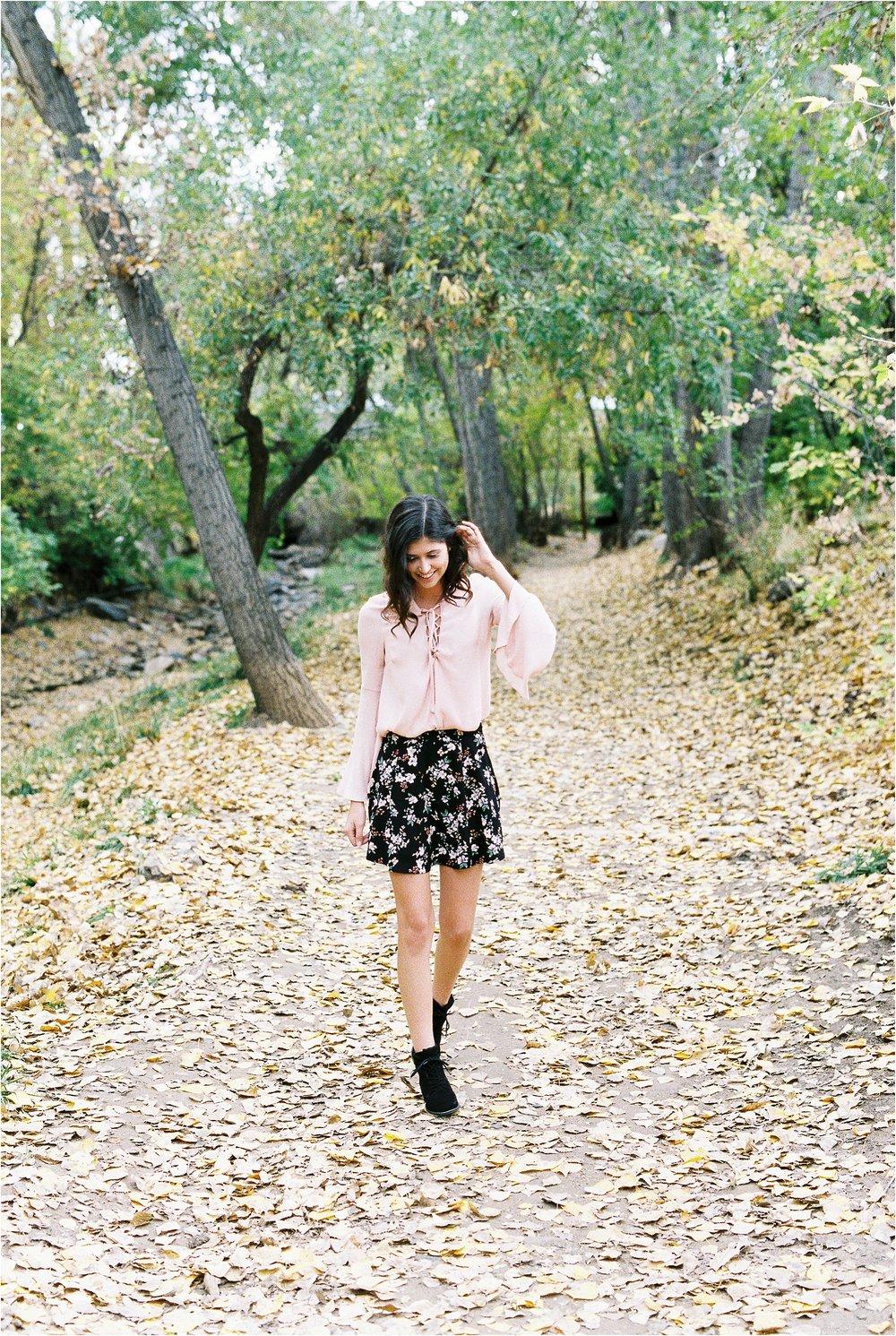 Sarah Jane Photography Fine Art film phoenix scottsdale arizona wedding portrait photogragher Senior Peyton_0011.jpg