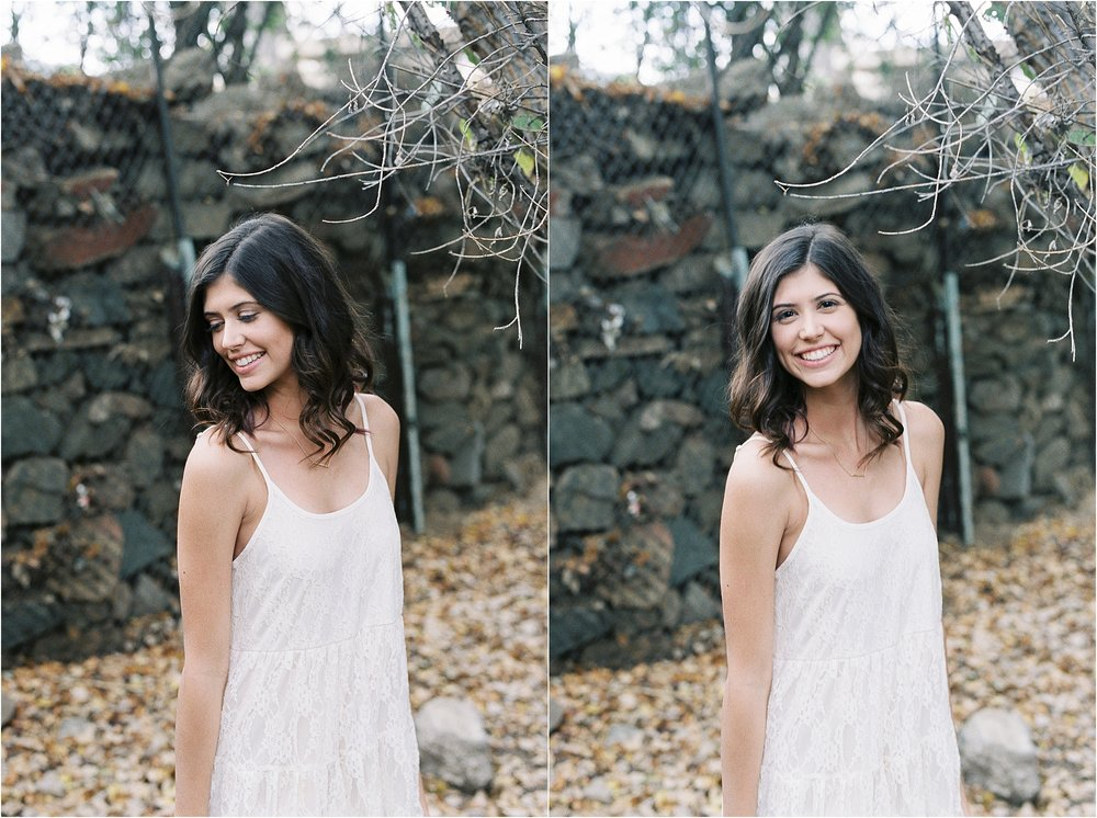 Sarah Jane Photography Fine Art film phoenix scottsdale arizona wedding portrait photogragher Senior Peyton_0014.jpg