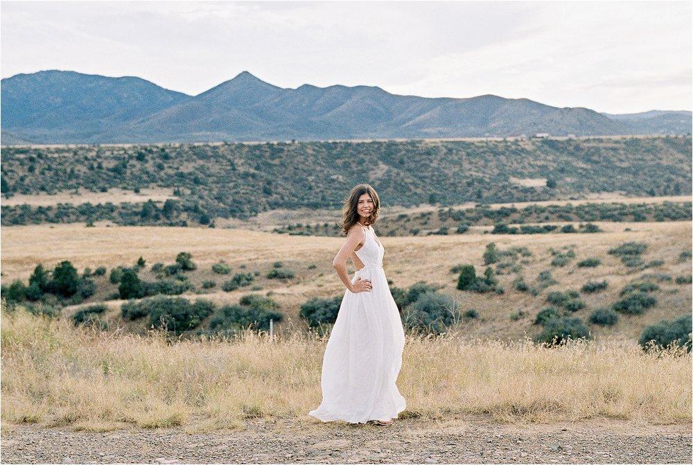 Sarah Jane Photography Fine Art film phoenix scottsdale arizona wedding portrait photogragher Senior Peyton_0015.jpg
