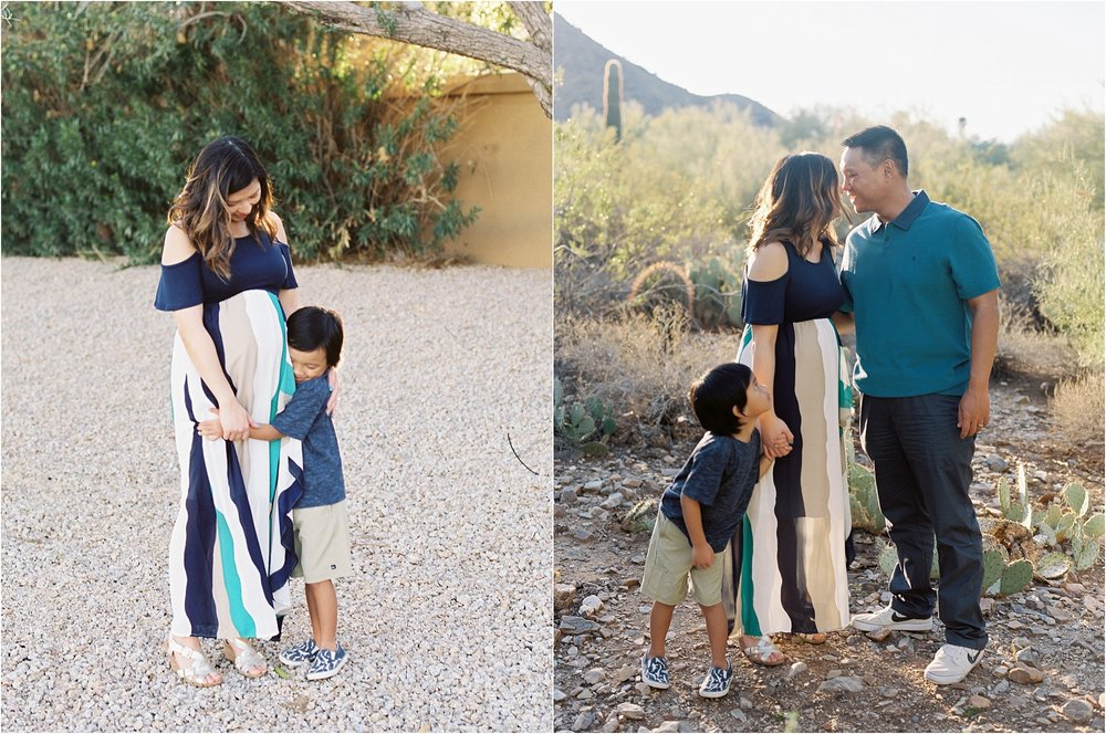 Sarah Jane Photography Fine Art film phoenix scottsdale arizona wedding portrait photogragher family_0008.jpg