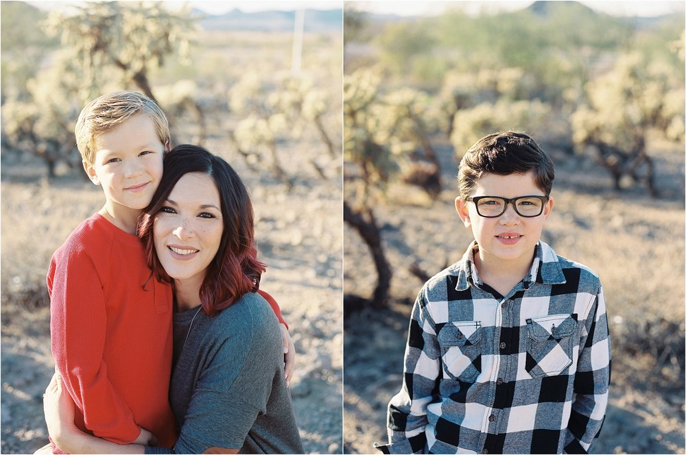 Sarah Jane Photography Fine Art film phoenix scottsdale arizona wedding portrait photogragher family_0012.jpg