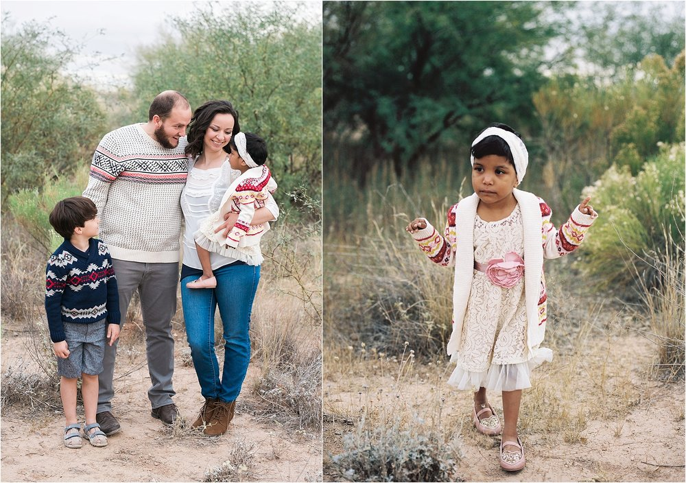 Sarah Jane Photography Fine Art film phoenix scottsdale arizona wedding portrait photogragher family_0017.jpg