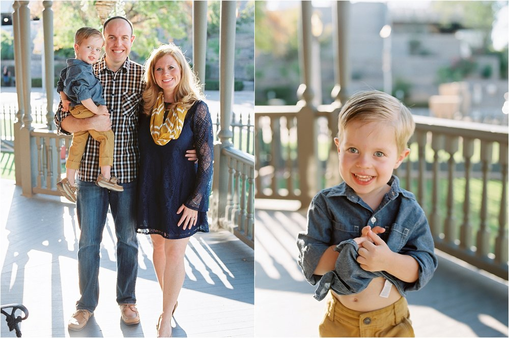 Sarah Jane Photography Fine Art film phoenix scottsdale arizona wedding portrait photogragher family_0024.jpg