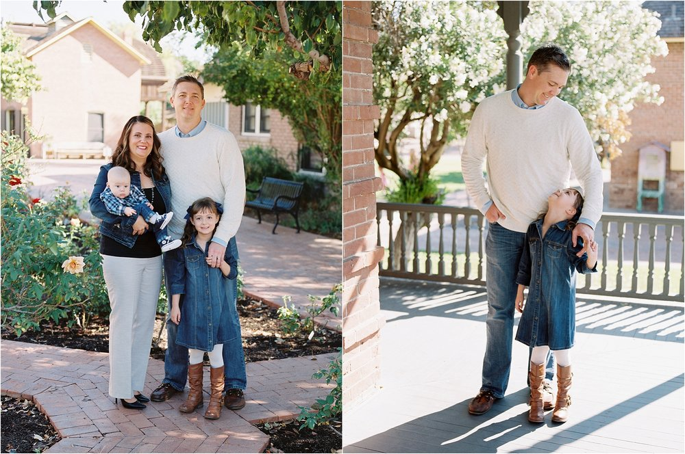 Sarah Jane Photography Fine Art film phoenix scottsdale arizona wedding portrait photogragher family_0033.jpg