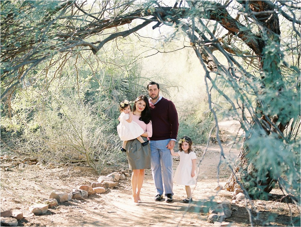 Sarah Jane Photography Fine Art film phoenix scottsdale arizona wedding portrait photogragher family_0034.jpg