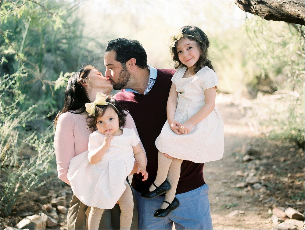 Sarah Jane Photography Fine Art film phoenix scottsdale arizona wedding portrait photogragher family_0035.jpg