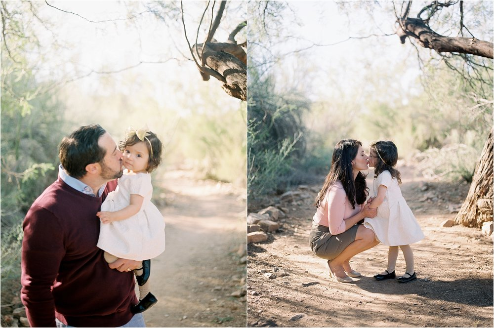 Sarah Jane Photography Fine Art film phoenix scottsdale arizona wedding portrait photogragher family_0037.jpg