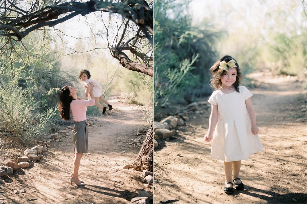 Sarah Jane Photography Fine Art film phoenix scottsdale arizona wedding portrait photogragher family_0036.jpg