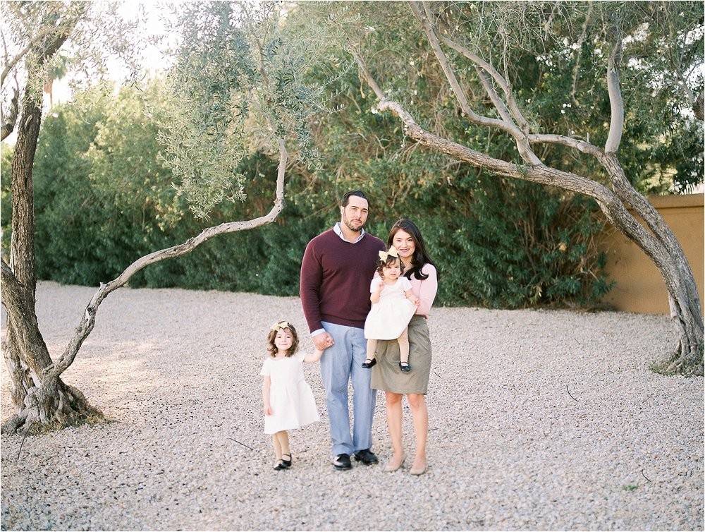 Sarah Jane Photography Fine Art film phoenix scottsdale arizona wedding portrait photogragher family_0038.jpg