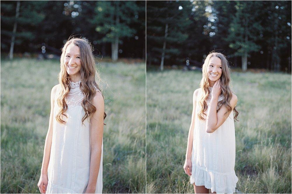 Sarah Jane Photography Fine Art film phoenix scottsdale arizona wedding portrait photogragher Christie and James_0001.jpg