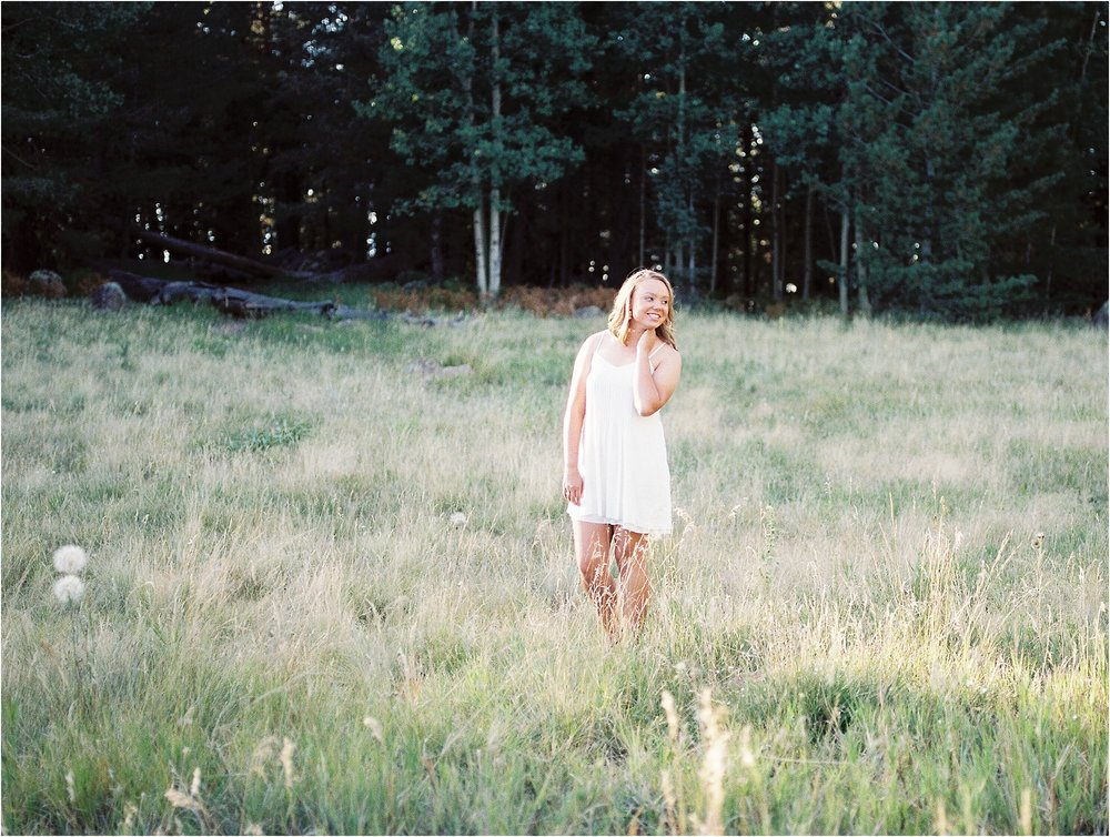 Sarah Jane Photography Fine Art film phoenix scottsdale arizona wedding portrait photogragher Christie and James_0002.jpg