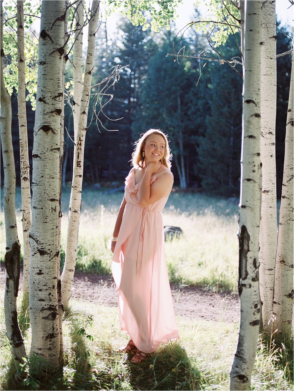 Sarah Jane Photography Fine Art film phoenix scottsdale arizona wedding portrait photogragher Christie and James_0011.jpg