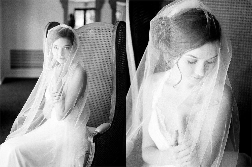 Sarah Jane Photography Fine Art film phoenix scottsdale arizona wedding portrait photogragher Unveiled day 1_0001.jpg