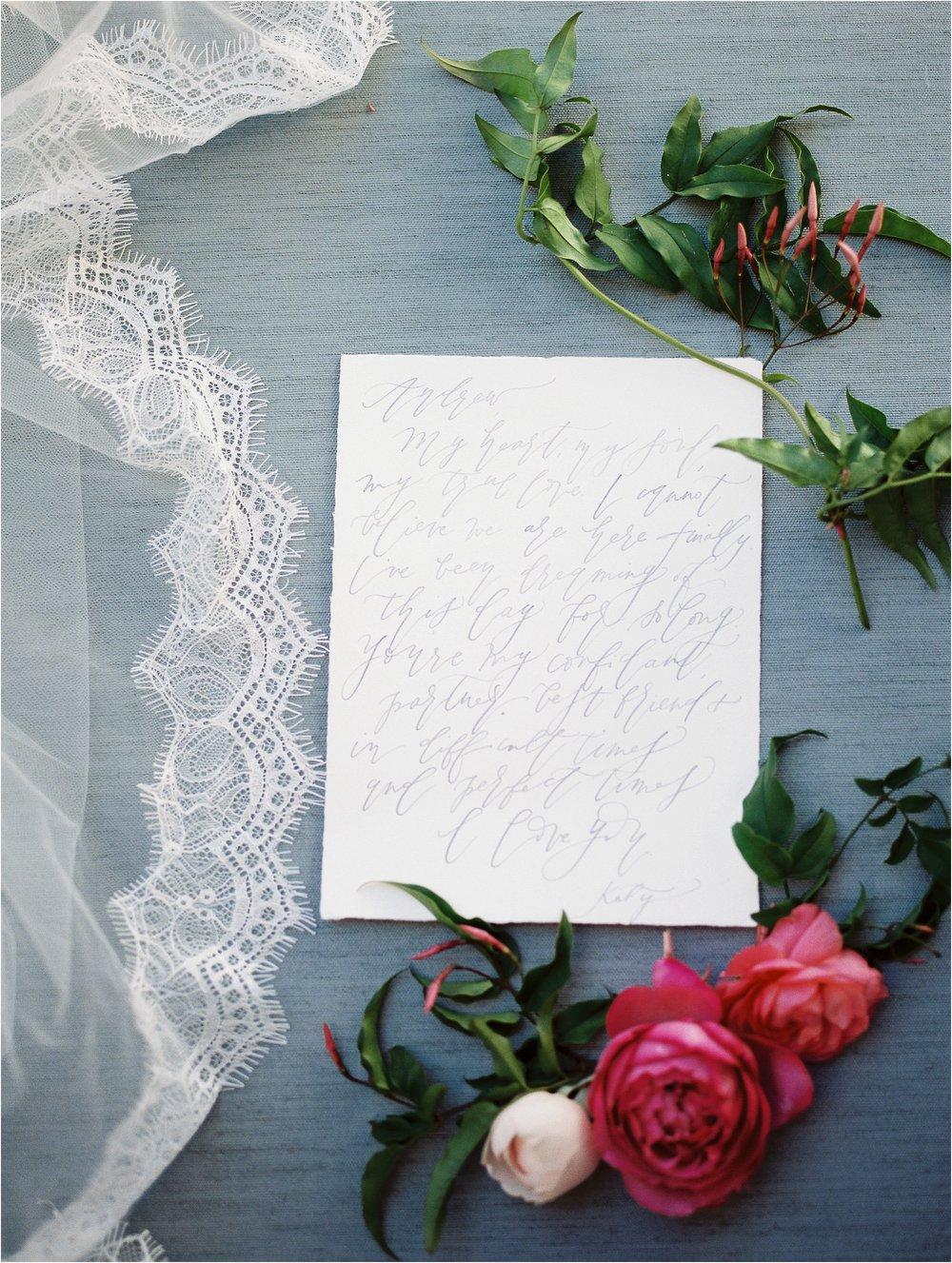 Sarah Jane Photography Fine Art film phoenix scottsdale arizona wedding portrait photogragher Unveiled day 1_0006.jpg