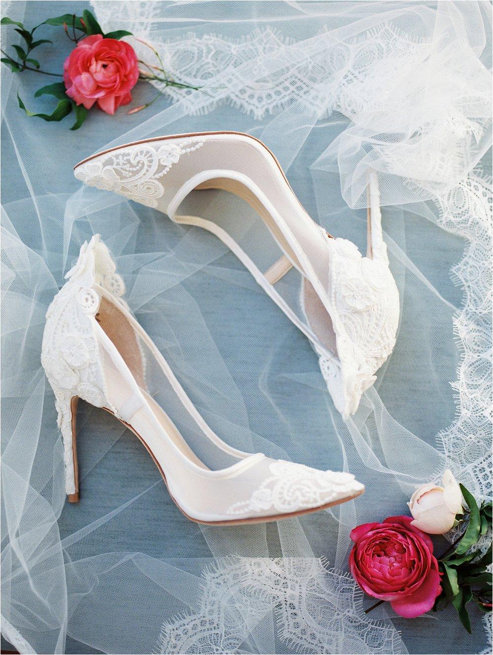 Sarah Jane Photography Fine Art film phoenix scottsdale arizona wedding portrait photogragher Unveiled day 1_0007.jpg